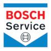 Notre partenaire Bosch Car Service