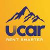 Notre partenaire Ucar Mont-Blanc